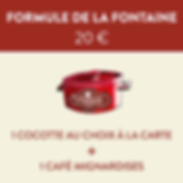 Formule Fontaine_Post Facebook.png