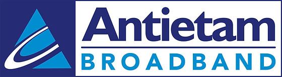 AntietamBroadbandLogo.png