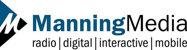 ManningBroadcasting_Logo_FINAL_v2_color_