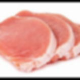 Lean Pork Chops.png