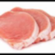 Lean Pork Chops.png