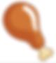 frozen chicken icon.png