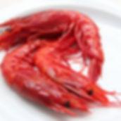 Carabineros Shrimp.jpg
