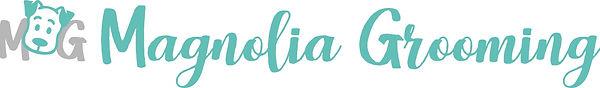 Magnolia Grooming Logo 2018V2.jpg