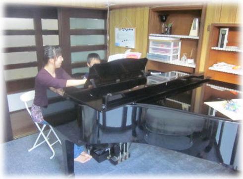 せいこピアノ教室写真1.jpg