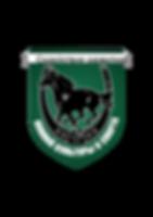 лого Рабочий лист.png