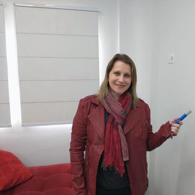 Renata de Masi