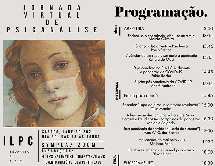 Jornada Virtual - Programação.png