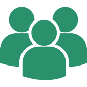 multiple-users-silhouette (1).png