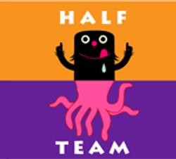 Half Team
