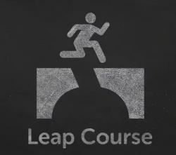 Leap Course