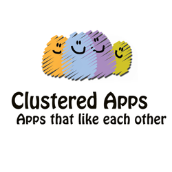 Clustered Apps