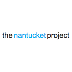 The Nantucket Project