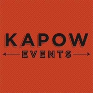 Kapow Events