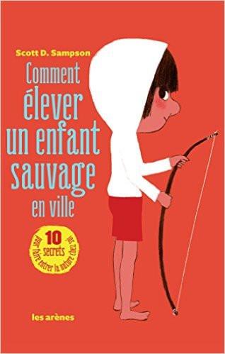 Élever_un_enfant_sauvage.jpg