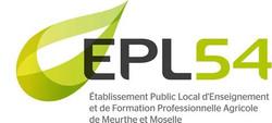 EPL54