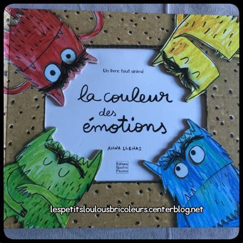 couleur_des_émotions.jpg