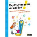 Explose-ton-score-au-college-.jpg