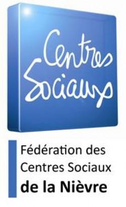 logo-fd Nevers