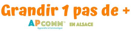 Grandir 1 pas de + Apcomm.png