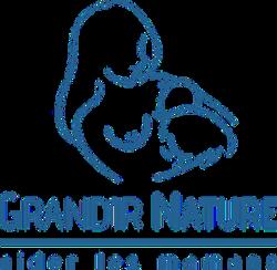 http---www.grandir-nature