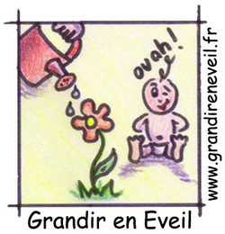 Grandir_en_éveil