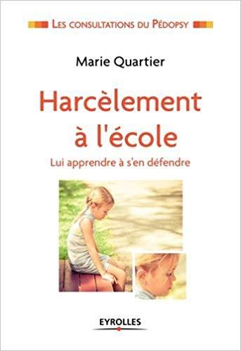 Harcelement Marie Q.jpg