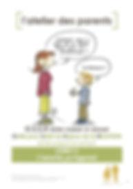 page-de-couv-livret-2-enfance-copie-211x
