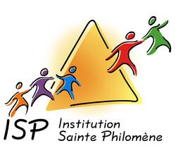 isp_logo