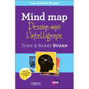 Mind-Map.jpg