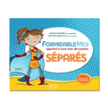 formidable_d78f8114-ade3-4718-8249-64221