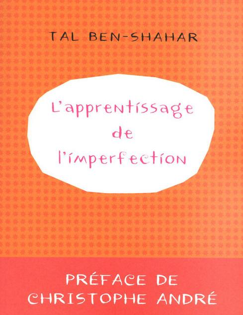 imperfection.jpg
