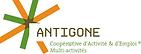 Antigone logo.png