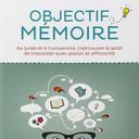 objectif_mémoire.jpg
