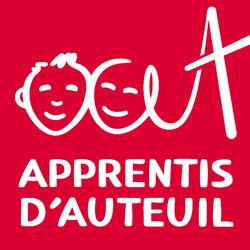 apprentis-auteuil-logo