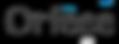 Orfeee_logo_retina.png