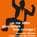 plus bon courage.png