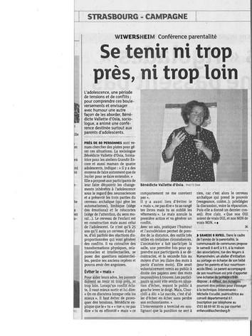 2017-04-06_artcile_dna_conférence_ado.j