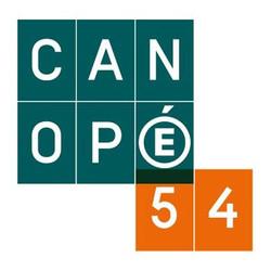 Canope 54