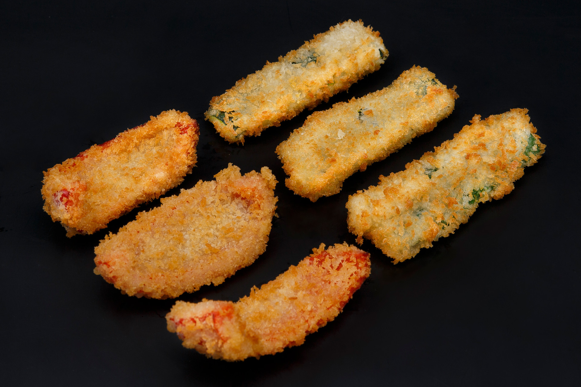 Osaka Sushi (11).JPG