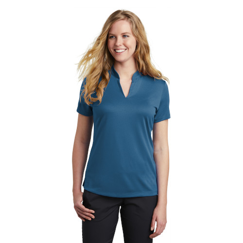 NKAA1848_courtblue_model_front_072018