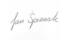 Jan_Śpiewak.png