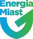 EM-logo-kolor-RGB.jpg