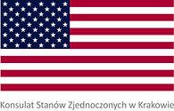 flaga-usa.jpg