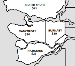 map-250x222.png
