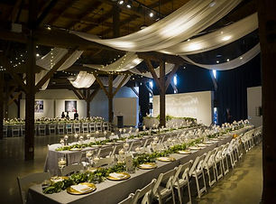 Roundhouse-Lieng-and-Dihn-wedding-Photo-