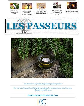 journal ASSO  10 - copie 2.jpg