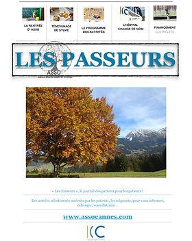 journal ASSO  9 une - copie.jpg