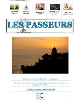 journal ASSO  8 - copie.jpg