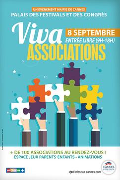 viva-associations-2019